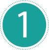 numero-1-latintrails