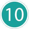 numero-10-latintrails