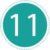 numero-11-latintrails
