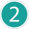 numero-2-latintrails