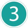 numero-3-latintrails