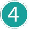 numero-4-latintrails