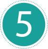 numero-5-latintrails