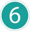numero-6-latintrails