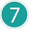 numero-7-latintrails