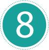 numero-8-latintrails