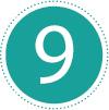 numero-9-latintrails