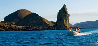 galapagos last minute cruises