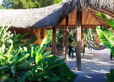 Hakuna-Matata-Amazon-Lodge-Latin-Trails3
