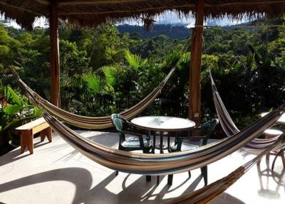 Hakuna-Matata-Amazon-Lodge-Latin-Trails4