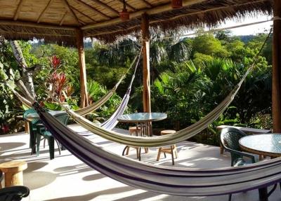 Hakuna-Matata-Amazon-Lodge-Latin-Trails5