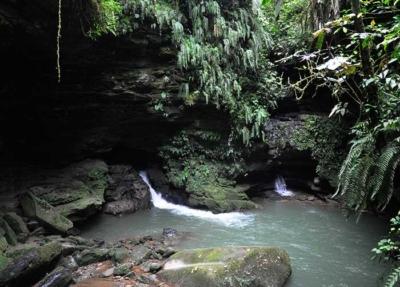 Hakuna-Matata-Amazon-Lodge-Latin-Trails7