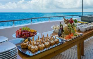 Seaman Journey Galapagos Cruise12