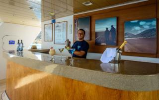 Seaman Journey Galapagos Cruise13