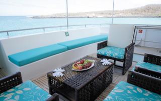 Seaman Journey Galapagos Cruise3
