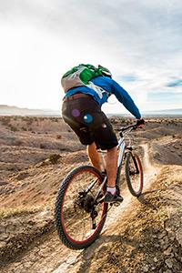 biking-in-ecuador