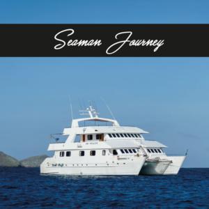 seaman-journey-cruise-latintrails