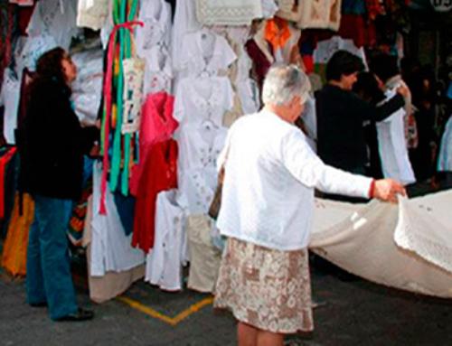 Advantages of Quito as a destination for international tourists
