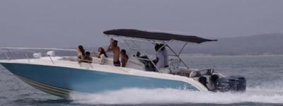 dizziness in galapagos cruises