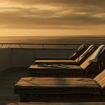 Seaman Journey Galapagos Cruise
