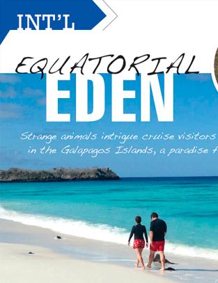 Intl-Equatorial-Eden2018