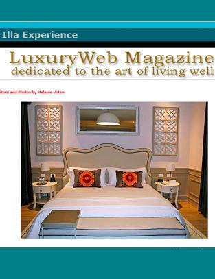 Luxury-Web-Magazine-illa