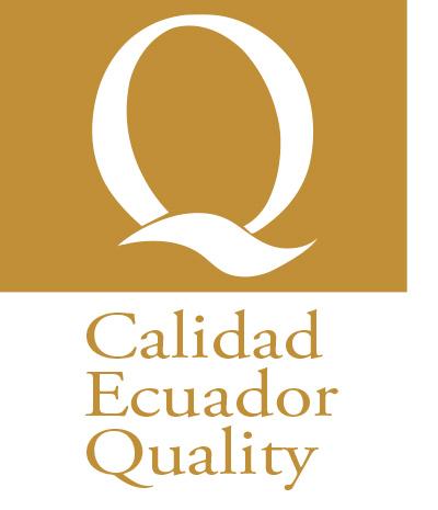 Quality | Logo