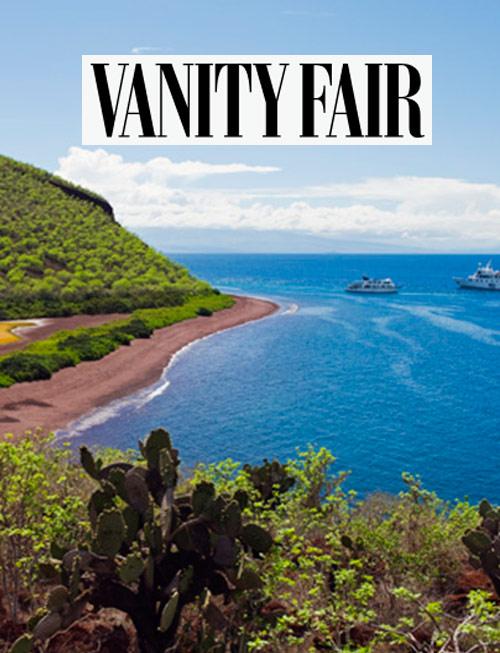 Vanity-Fair-2018