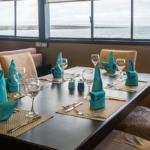 Galapagos Sea Star Journey Cruise Latintrails