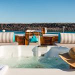 Galapagos Sea Star Journey Cruise