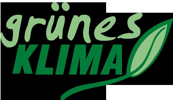 Klima | Logo