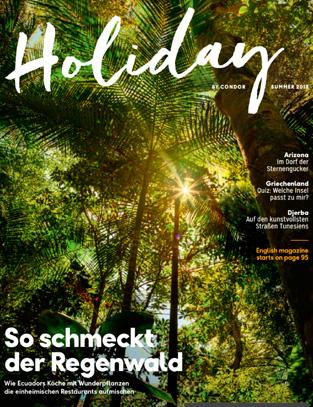 holiday-magazine