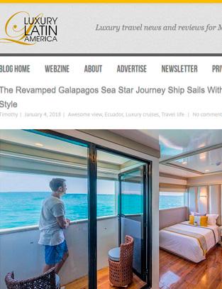 luxury-Latin-America