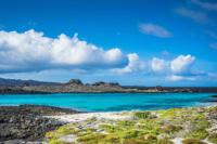 santiago-island-galapagos3