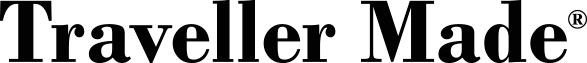 Traveller Made | Logo