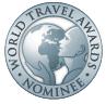 latin Trails has world travel awards