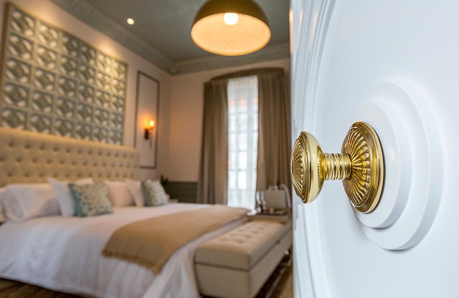 illa-experience-hotel1
