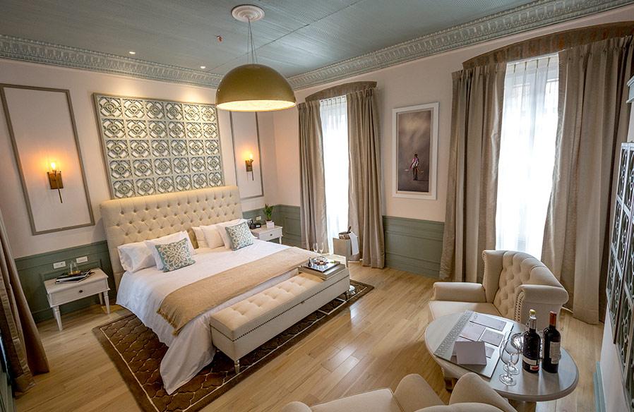 illa-experience-hotel10