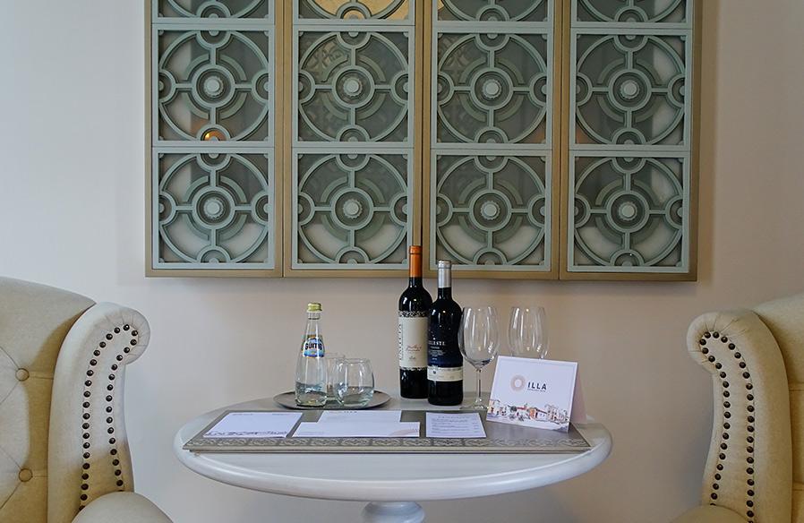 illa-experience-hotel5