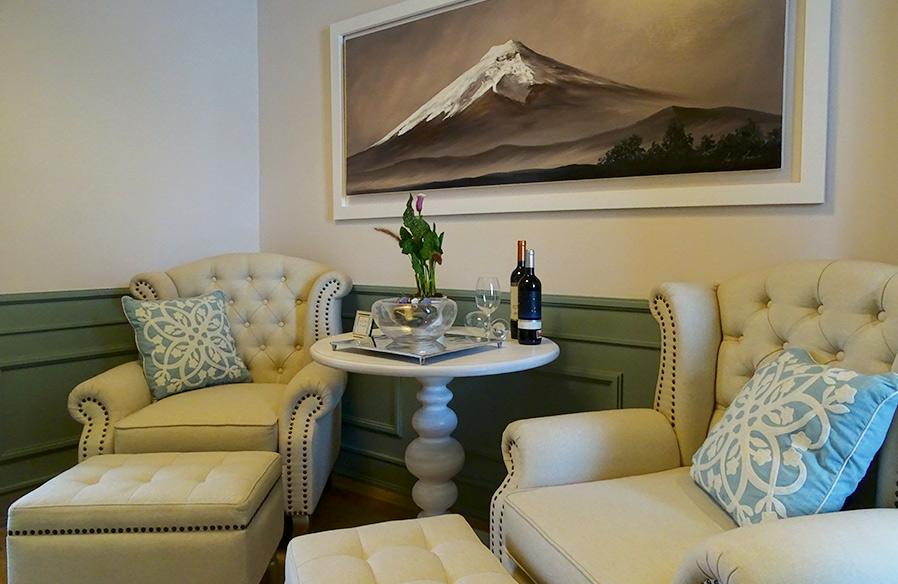 illa-experience-hotel7