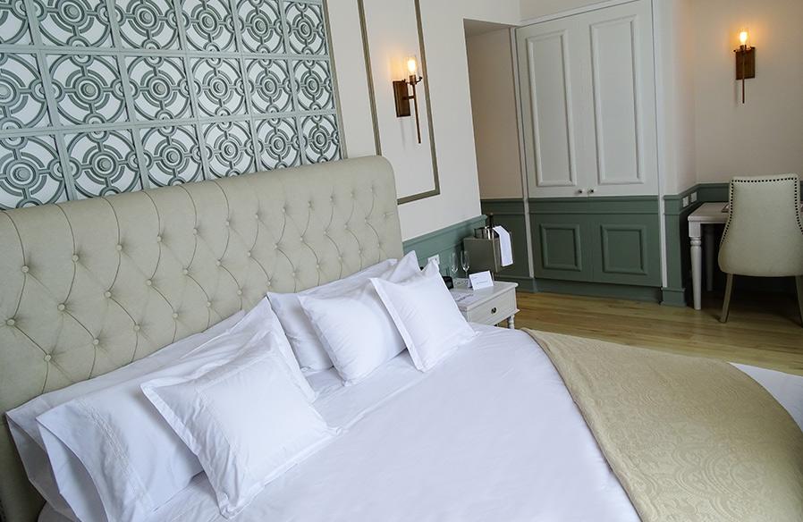 illa-experience-hotel8