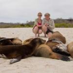 Island Hopping   Galapagos Islands   Ecuador