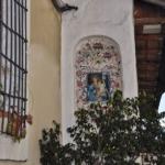 San Marcos | Quito