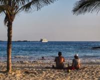 Isabela Island Galapagos tour