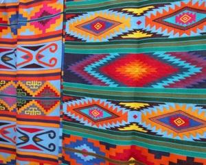 Otavalo Market tour