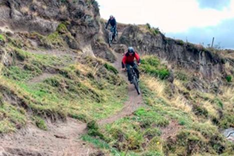 cotopaxi-mountain-bike