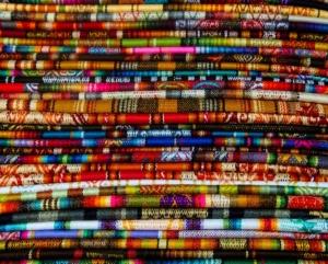 Otavalo Market | Ecuador tours