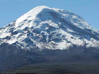 travel-to-Chimborazo-Ecuador