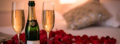 6-most-romantic-spots-if-you-travel-to-Ecuador