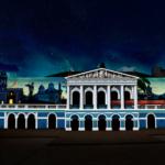Quito-fiesta-de-la-luz3